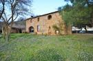 5 bedroom house for sale in Pienza, Siena, Tuscany