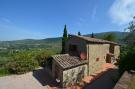 property for sale in Cortona, Arezzo, Tuscany