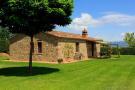 3 bed property for sale in Cortona, Arezzo, Tuscany