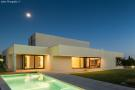 property for sale in Sintra, Lisboa, Portugal