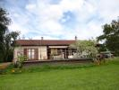 4 bedroom house in Availles-Limouzine...