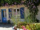 Country House for sale in L`Isle-Jourdain, Vienne...