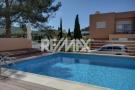 Apartment for sale in Roca Llisa, Ibiza...