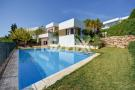 4 bed home in Jesus, Ibiza...