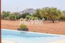 5 bedroom home for sale in Eivissa, Ibiza...