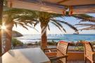 Restaurant for sale in Es Canar, Ibiza...