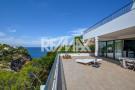 4 bedroom home in Cala Moli, Ibiza...