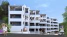new Apartment in Cala Vadella, Ibiza...