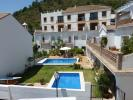 3 bedroom Town House for sale in Spain - Andalucia...