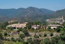 5 bed Villa for sale in Benahavís, Málaga...