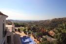 5 bedroom Villa for sale in Benahavís, Málaga...