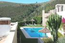 3 bed Town House for sale in Spain - Andalucia...