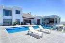 Villa in Spain - Andalucia...
