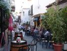 1 bed Apartment for sale in Spain - Andalucia...