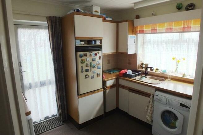 Kitchen 1 USE.JPG