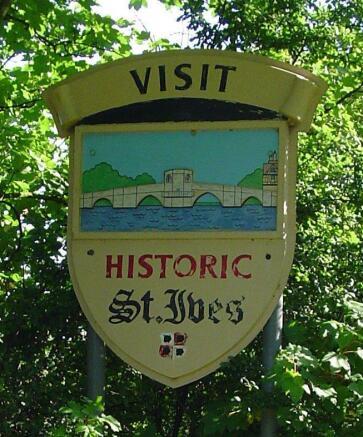 St Ives sign.jpg