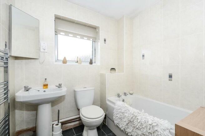 Bathroomuse.jpg