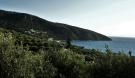 Plot for sale in Peloponnese, Messinia...