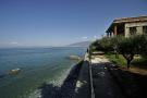 4 bedroom home for sale in Peloponnese, Messinia...