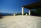 1 bed Maisonette in Peloponnese, Messinia...