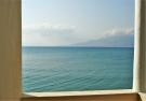 property in Peloponnese, Messinia...