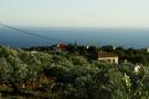 Plot in Peloponnese, Messinia...