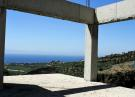 3 bed new house in Peloponnese, Messinia...