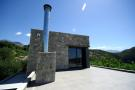 3 bedroom Detached house in Peloponnese, Messinia...