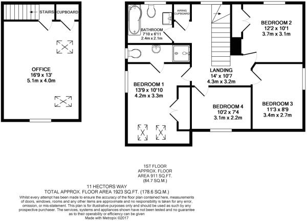 Floorplan - F/Floor
