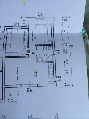planning upstairs