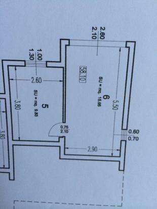 planning basement