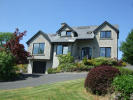 Detached house for sale in Castlebar, Mayo