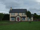 5 bedroom Detached house in Castlebar, Mayo