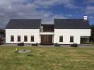 Detached house in Louisburgh, Mayo