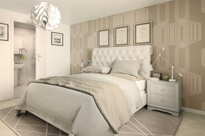 Generic_Type2_Master_Bedroom