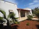 4 bed Detached Villa for sale in Apulia, Lecce, Salve