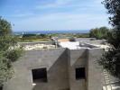 Detached Villa for sale in Apulia, Lecce, Salve