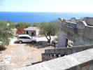 3 bed home in Apulia, Lecce, Tricase