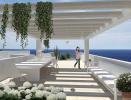 Villa in Apulia, Lecce...