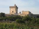 Farm House for sale in Apulia, Lecce, Ugento
