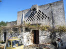 5 bedroom Farm House for sale in Apulia, Lecce, Ugento