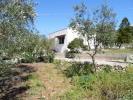 Apulia Detached Villa for sale