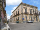 7 bed house in Apulia, Lecce, Ortelle