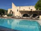 Character Property for sale in Apulia, Lecce...