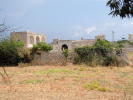 3 bed Character Property for sale in Apulia, Lecce...
