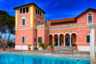 Character Property for sale in Apulia, Lecce, Casarano