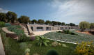 5 bedroom Villa in Apulia, Lecce...