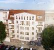 2 bedroom Penthouse for sale in Charlottenburg, Berlin