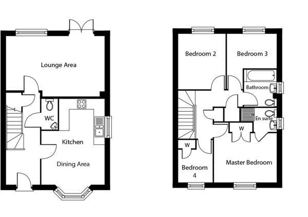 woodvine floorplan.j