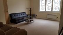 Apartment to rent in Westgate, Huddersfield...